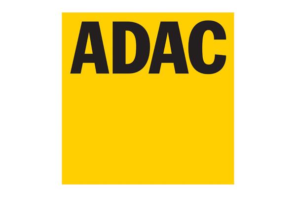 Code peinture Adac