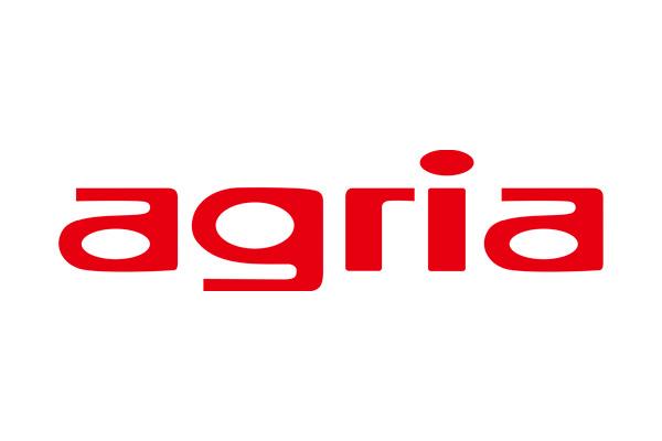 Code peinture Agria