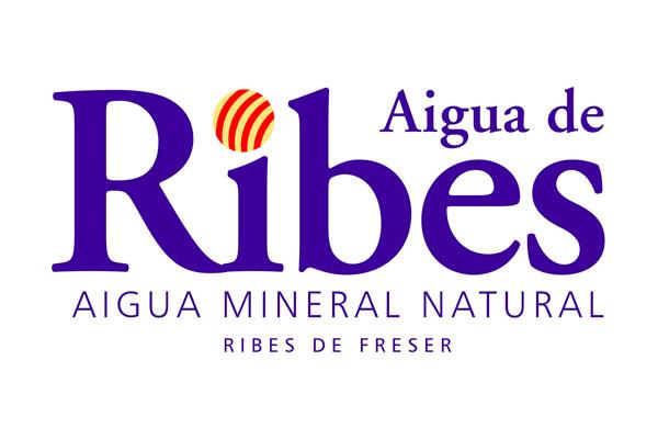 Code peinture Aigua De Ribes