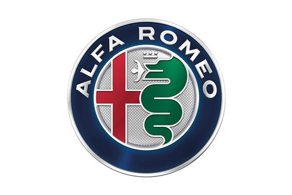 Code peinture Alfa Romeo