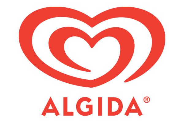 Code peinture Algida