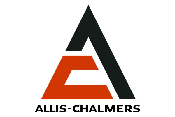 Code peinture Allis Chalmers