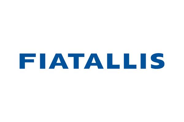Code peinture Allis Fiat