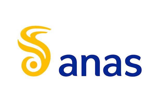 Code peinture Anas