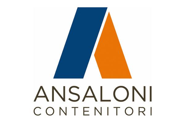 Code peinture Ansaloni