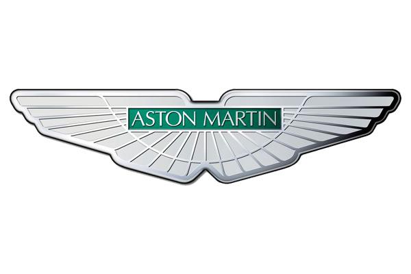 Code peinture Aston Martin