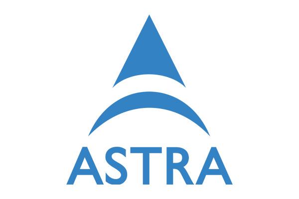 Code peinture Astra