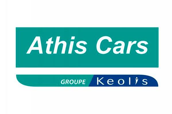 Code peinture Athis Cars