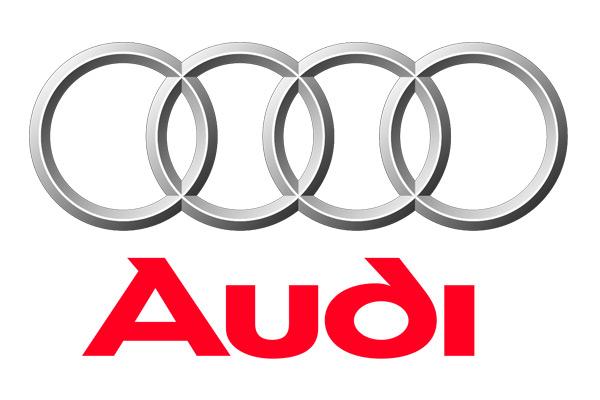 Code peinture Audi