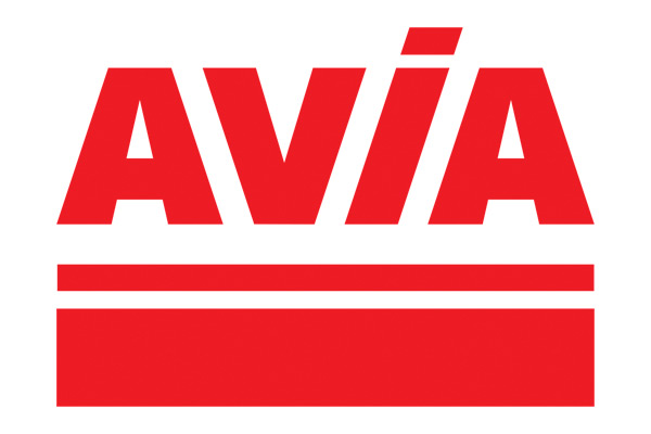 Code peinture Avia