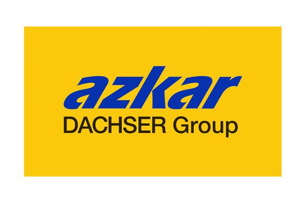 Code peinture Azkar