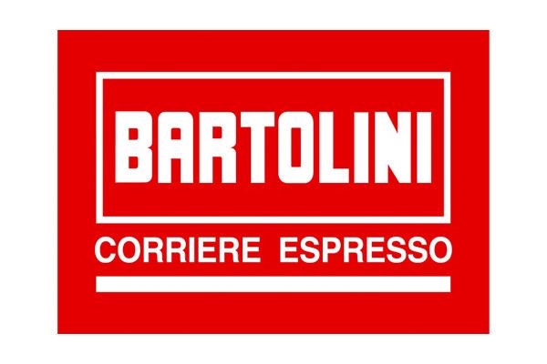 Code peinture Bartolini