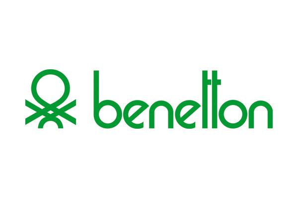 Code peinture Benetton