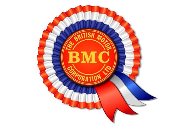 Code peinture Bmc