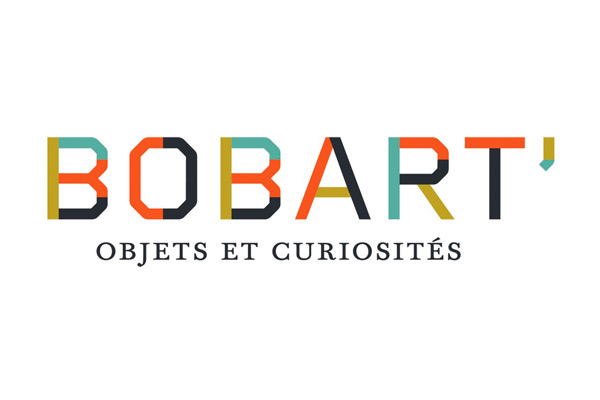 Code peinture Bobart