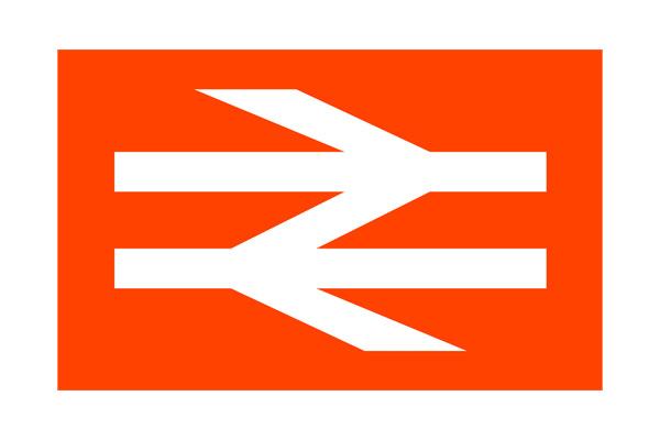 Code peinture British Rail