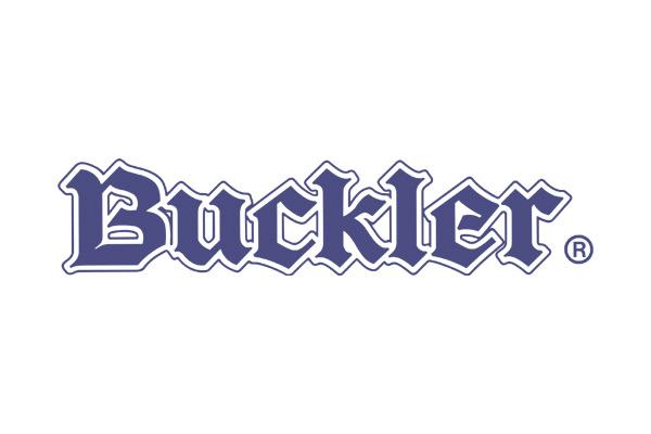 Code peinture Buckler