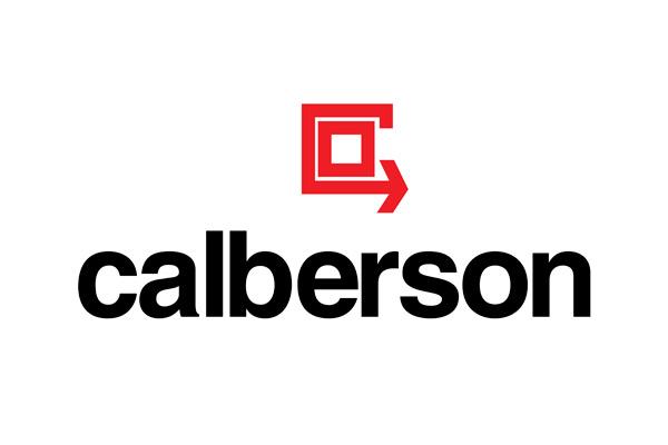 Code peinture Calberson