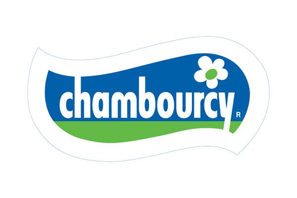 Code peinture Chambourcy