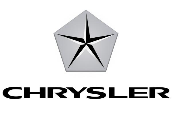Code peinture Chrysler America