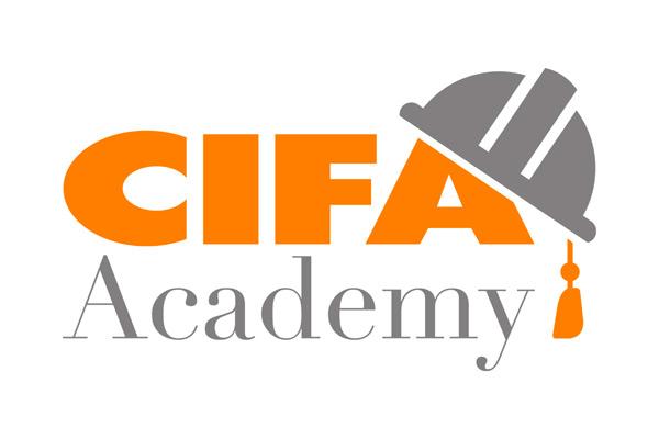 Code peinture Cifa