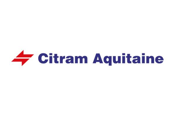 Code peinture Citram Aquitanie