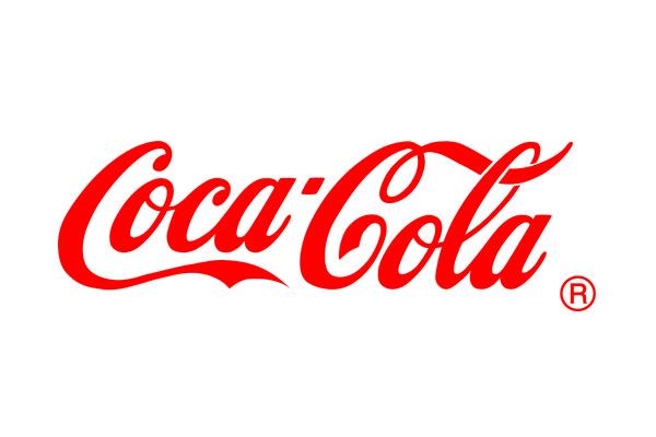 Code peinture Coca Cola
