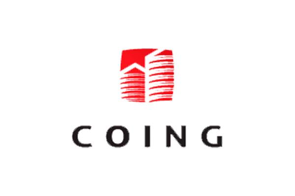 Code peinture Coing