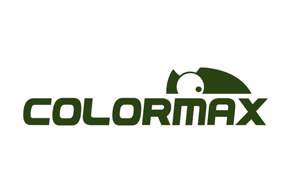 Code peinture Color-Max