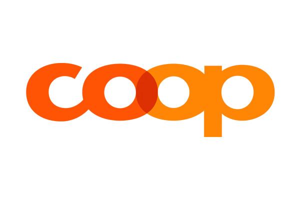 Code peinture Coop