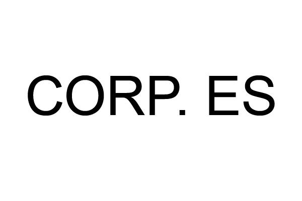 Code peinture Corp.Es.