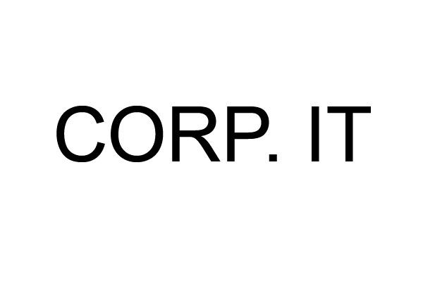 Code peinture Corp.It.