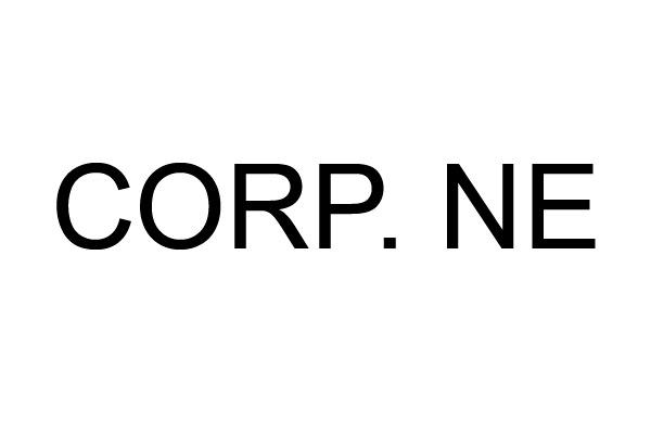 Code peinture Corp.Ne.