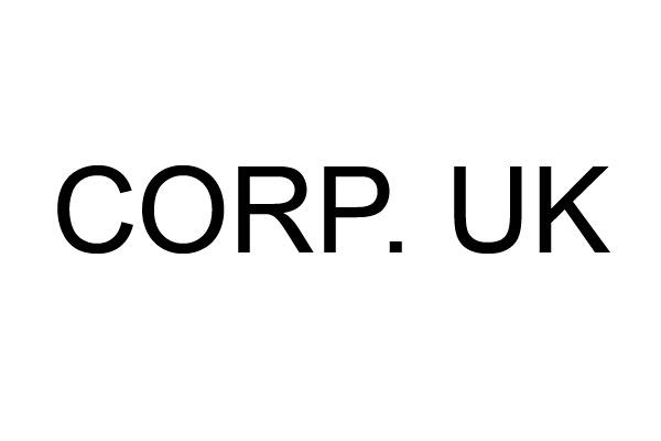 Code peinture Corp.Uk.