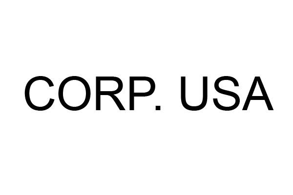 Code peinture Corp.Usa