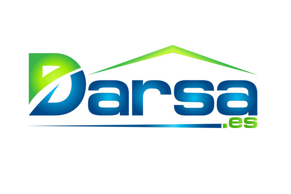 Code peinture Darsa