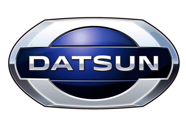 Code peinture Datsun