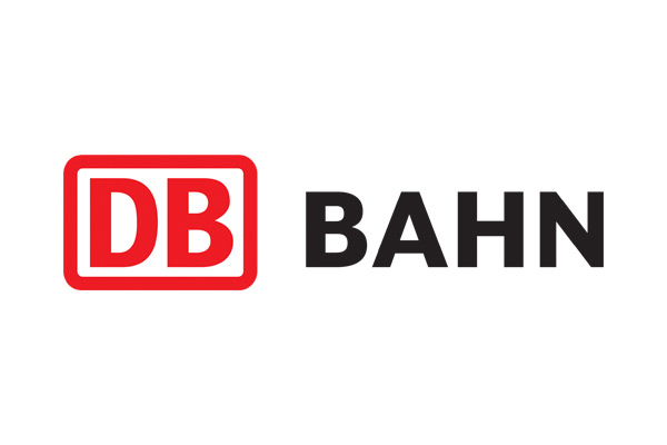 Code peinture Deutsche Bahn