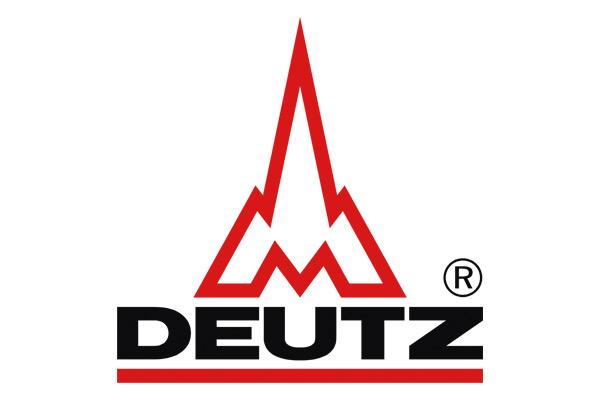 Code peinture Deutz