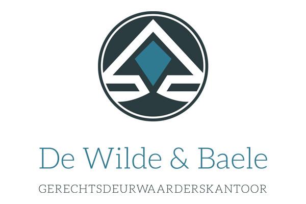 Code peinture De Wilde
