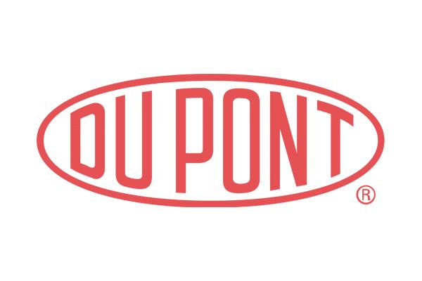 Code peinture Dupont