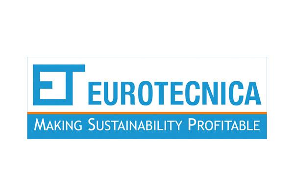 Code peinture Eurotecnica