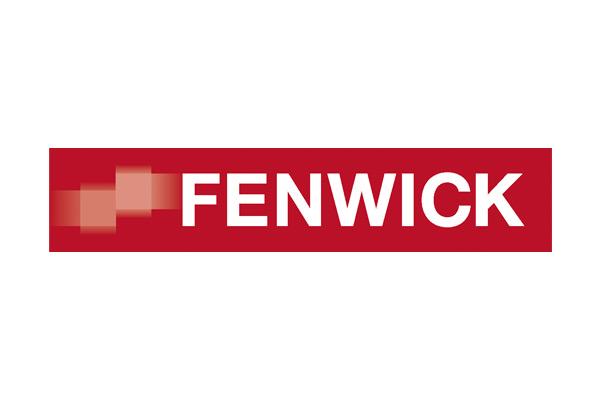 Code peinture Fendwick