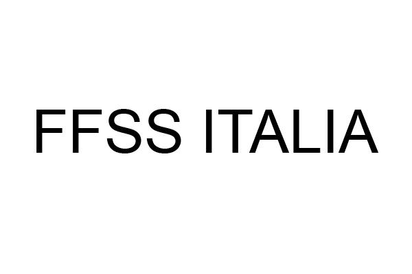 Code peinture Ffss Italia