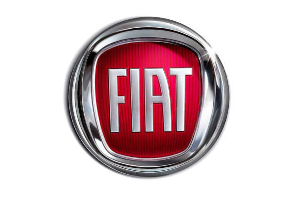 Code peinture Fiat