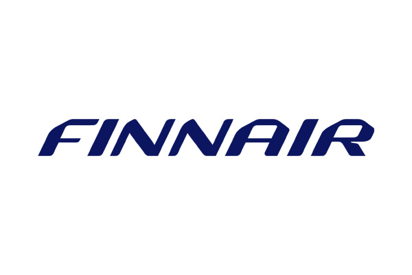 Code peinture Finnair