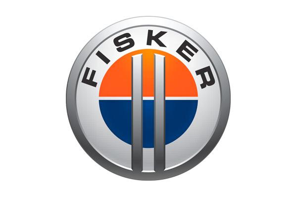 Code peinture Fisker