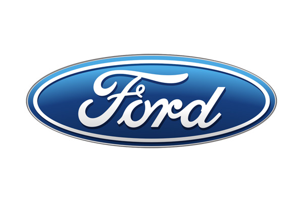 Code peinture Ford Agricole