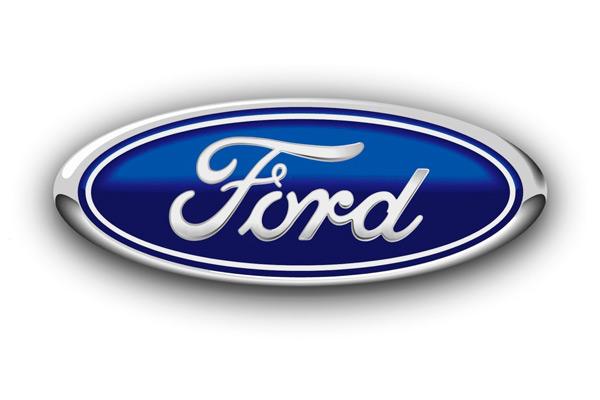 Code peinture Ford America