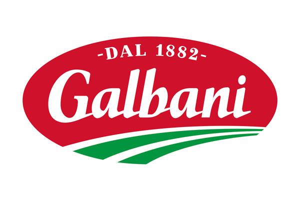 Code peinture Galbani